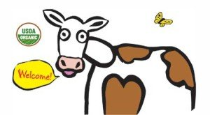 Best Organic Milk